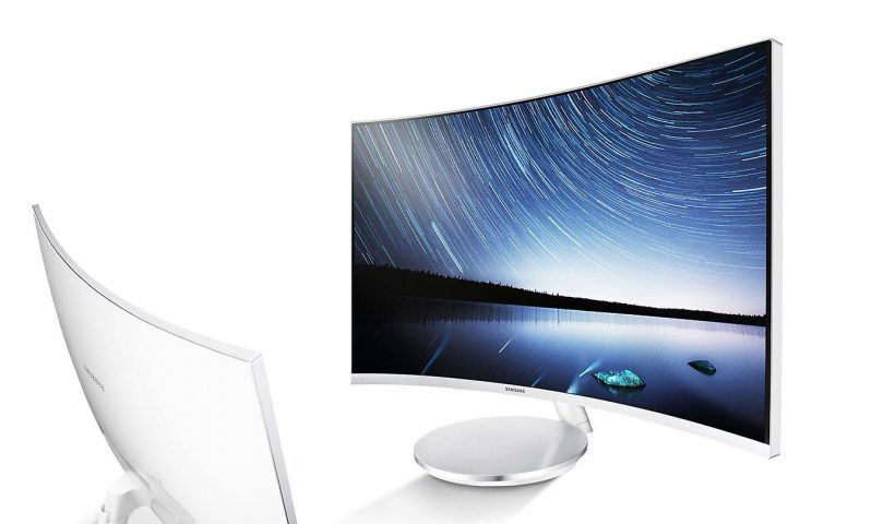 monitores UltraWide