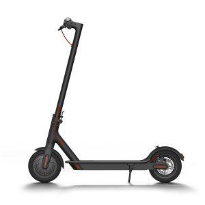 Xiaomi Mi Scooter M365: el patinete eléctrico para moverse por la ciudad