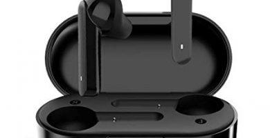 Auriculares Homscam: lo mejor en auriculares bluetooth